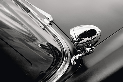 Hahnemuhle Photo Rag Baryta- bromide hue