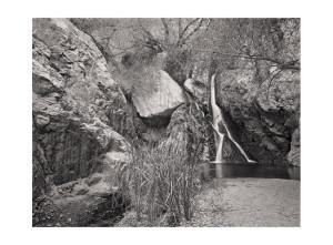 Darwin Falls CA 2 ©Tyler Boley