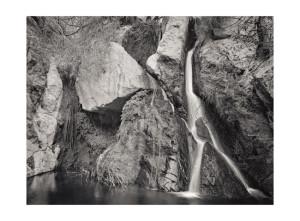 Darwin Falls CA © Tyler Boley